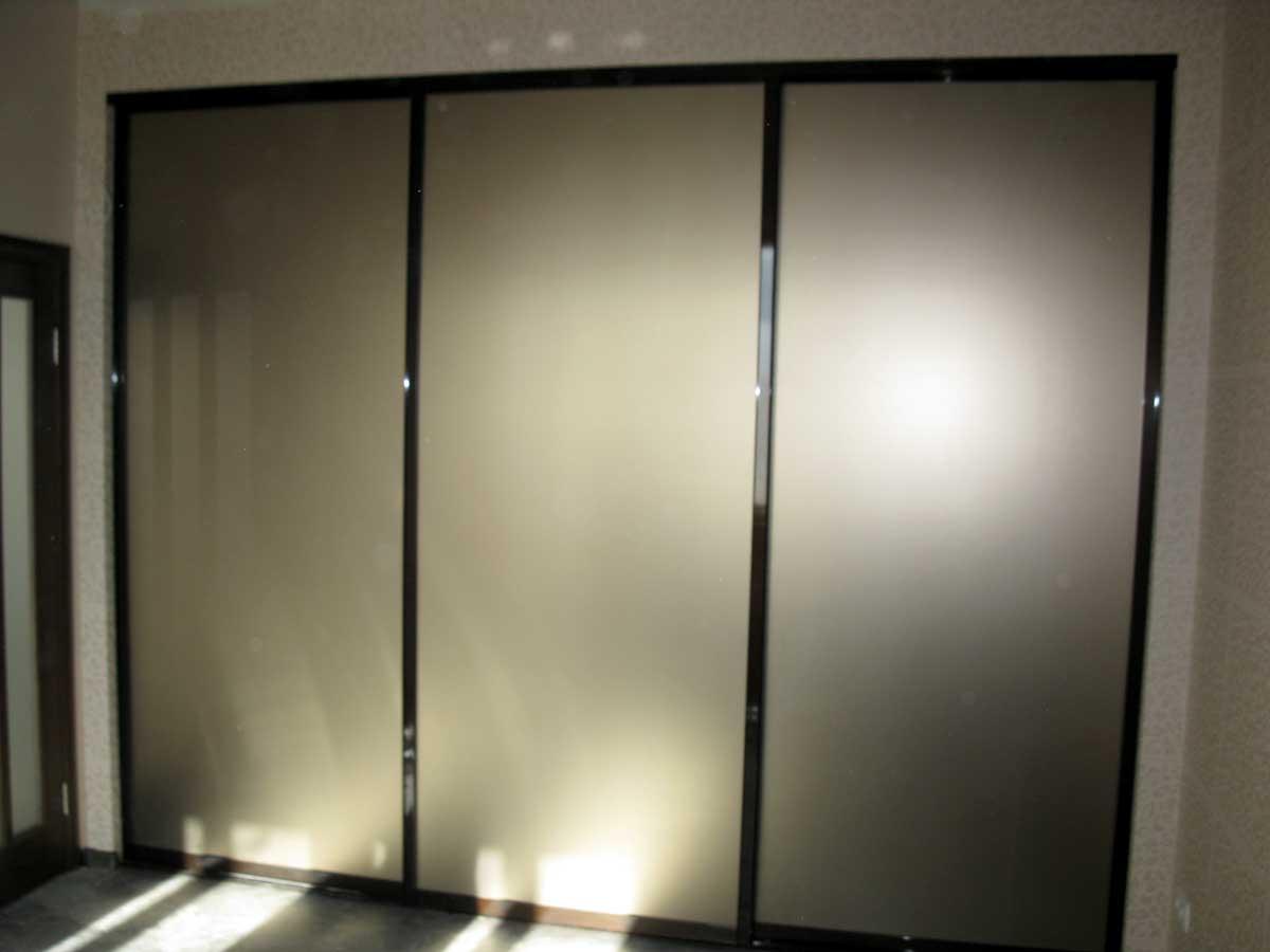 Зеркало сатин бронза недорого - актуальное стекло - cтекольн.