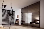 Зеркала для мебели