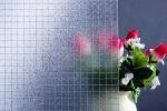 Популярность армированного стекла оправдана