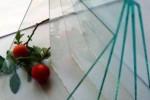 Тонкое стекло или обычное