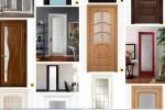 Что вы знаете о декоративном стекле для дверей?