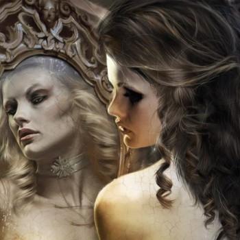 Свойства зеркал