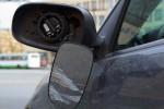 Почему автозеркало необходимо заменить сейчас