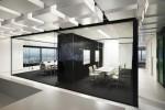 О чем расскажет черное стекло в вашем офисе