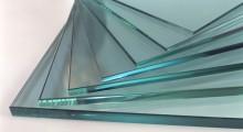 Простое стекло. Листами и в размер