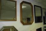 Зеркало в багетную раму