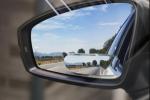 Вырежем зеркало в автомобиль