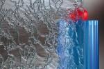Чего вы не знаете о рифленом стекле?
