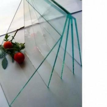 Купить тонкое стекло в Екатеринбурге с выгодой