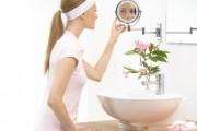 Туалетные зеркала