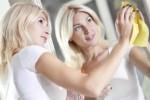Ухаживаем за зеркалами правильно: маленькие хитрости и полезные советы