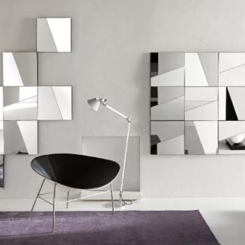 Зеркало на стену нужного размера